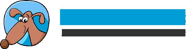 Comparateur assurance mutuelle pour Chien et Chat dès 5€