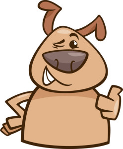 Assurance chien dès 5€ en 30 secondes avec notre comparateur en ligne.